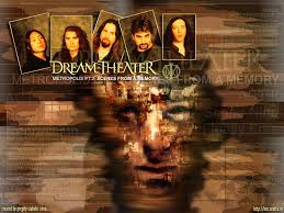 dream theater pictures