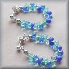 beaded jewelry ideas