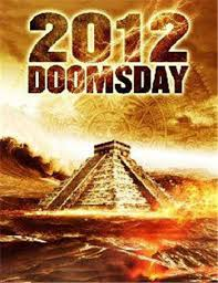 2012 doomsday the movie
