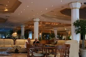 5 stars hotels in egypt