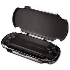 psp logitech playgear pocket