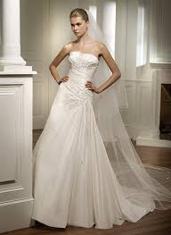 bridal dress designs