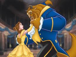 disney princess beauty and the beast