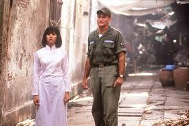good morning vietnam movie