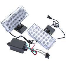 cars electronics