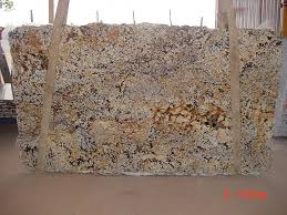 delicatus gold granite
