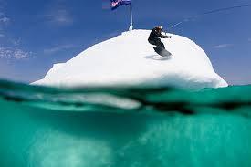 parks bonifay wakeboard