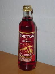night train pics