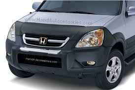 crv fog light
