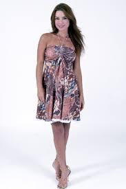 stylish formal dresses