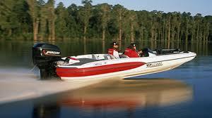 allison bass boat
