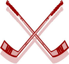 pictures of hockey sticks
