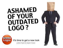 discount logos