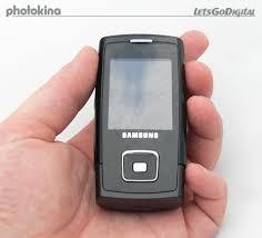 samsung 900 phone