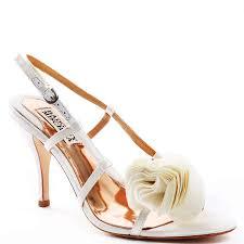 raquel shoes