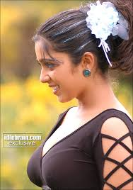 idlebrain actress