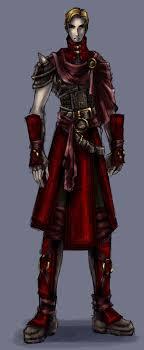 armor pants