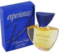 priscilla presley perfume