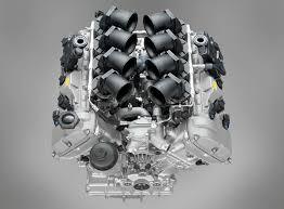engine bmw m3