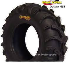 outlaw mst