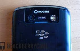 blackberry 8900 back