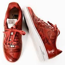 booba shoes