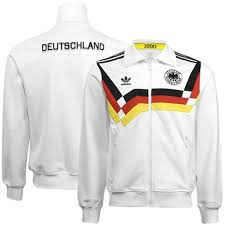 soccer coats