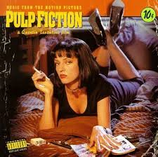 Soundtracks - Pulp Fiction