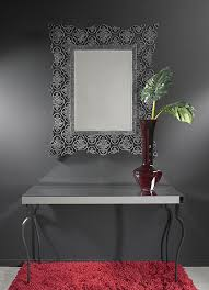 decoration mirror