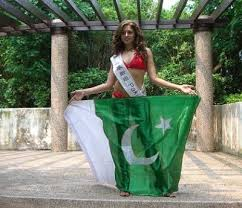 beautiful girls in pakistan