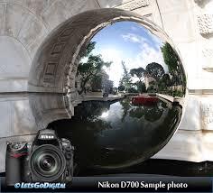 nikon d700 sample images