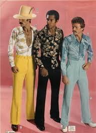 1973 clothes