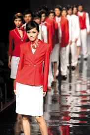 asian fashion shows