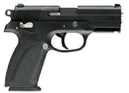 browning pro 9