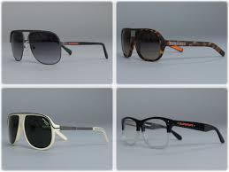 new sunglasses for men