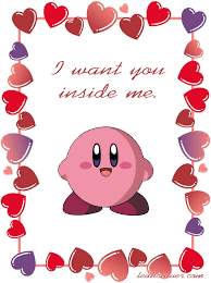 funny valentines day comments
