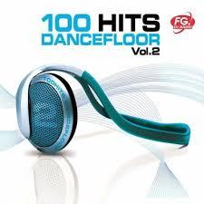 100 dancefloor hits