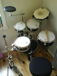 pearl rhythm