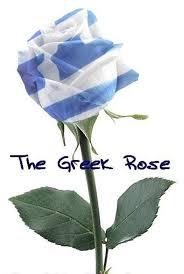 greek graphics