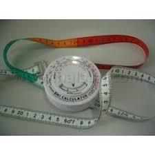 medical tape measures