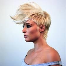 dye blonde hair