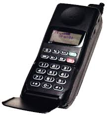 motorola flip cell phone