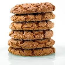 photos of cookies