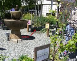 google gardens