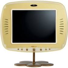 little tv