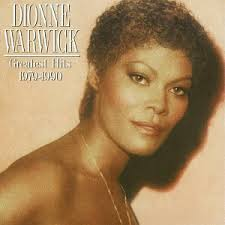 Dionne Warwick - Dionne Warwick Collection
