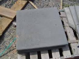 cement paver