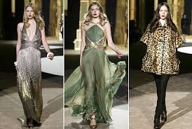 cavalli collection