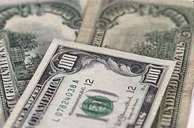 big money pics