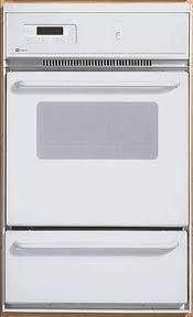 broiling oven